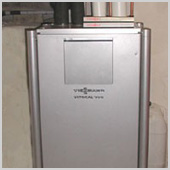 Heat pumps for cooling
